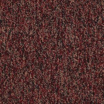 No Limits Tile - Abundance From Shaw Carpet