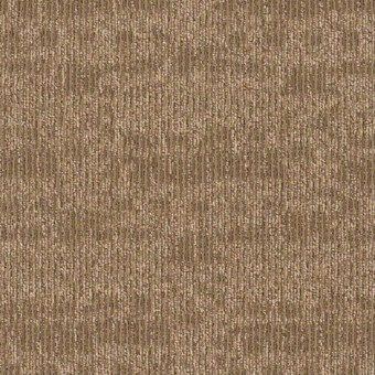 Chain Reaction Tile - Compound Interrest From Shaw Carpet