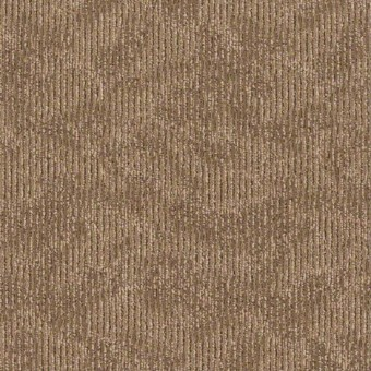Ripple Effect Tile - Compound Interrest From Shaw Carpet