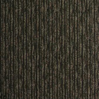 Resonance - Binding From Shaw Carpet
