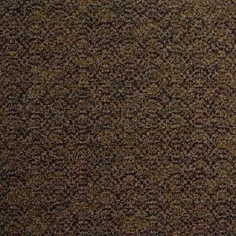 Relay - Crosstrain From Shaw Carpet