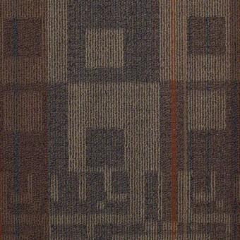 Intermix Tile - Amalgamate From Shaw Carpet