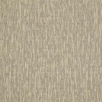 Rendered BL - Heavenly Cream From Shaw Carpet