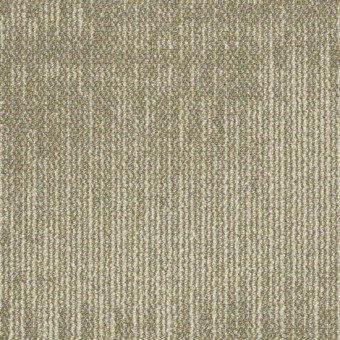 Rendered Lines Tile - Amber Delight From Shaw Carpet
