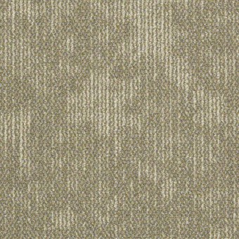 Rendered Rock Tile - Amber Delight From Shaw Carpet