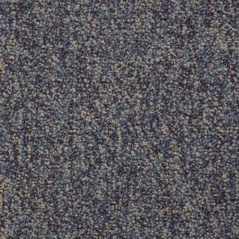 No Limits 22 - Eternity From Shaw Carpet