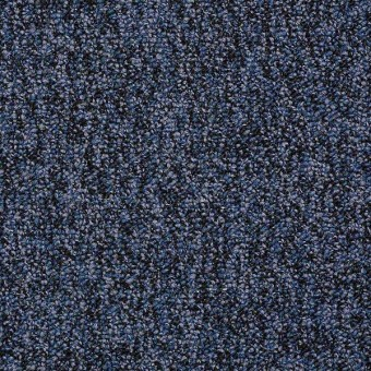 No Limits 22 - Everlasting From Shaw Carpet