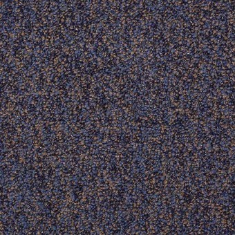 No Limits 22 - Expansive From Shaw Carpet