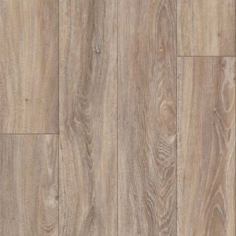 Parallel Tile - Gold Rush From Armstrong Lvt