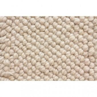 Jaipur King - Cloudburst From Stanton Carpet