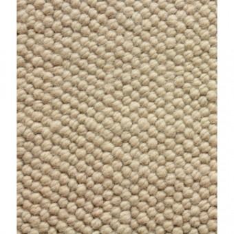 Jaipur King - Cord Beige From Stanton Carpet