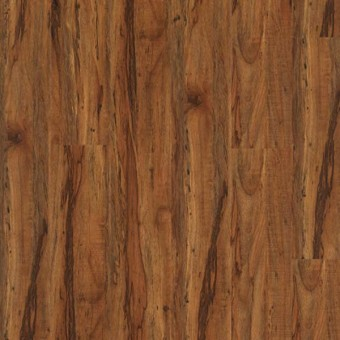 Williamsburg Collection - Briar Wood From Palmetto Road