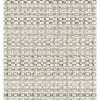 Kanapali - Champagne From Stanton Carpet