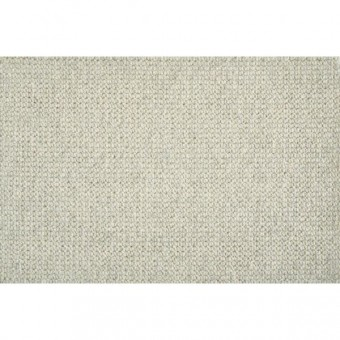 Katra - Cloud From Stanton Carpet