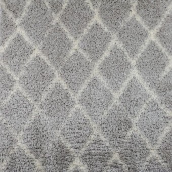 Moroccan Flokati - Heaven From Kane Carpet