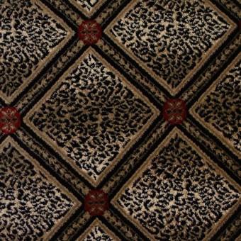Tigris - Amur From Kane Carpet