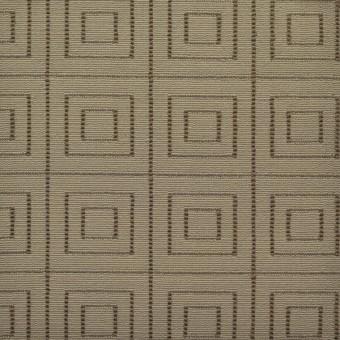 Treadle - Rick Rack From Kane Carpet