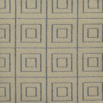 Treadle - Thimble From Kane Carpet