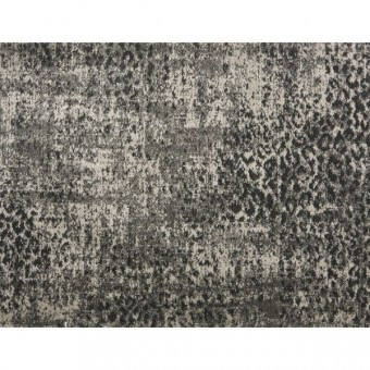 King Cheetah - Flannel (In-Stock Special) From Stanton Carpet