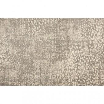 King Cheetah - Greige From Stanton Carpet