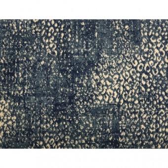 King Cheetah - Marine From Stanton Carpet