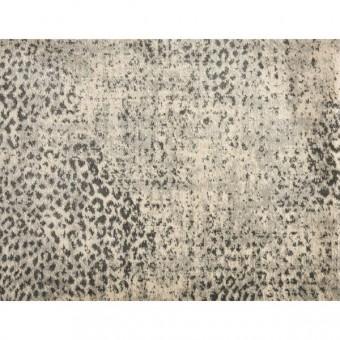 King Cheetah - Metal From Stanton Carpet