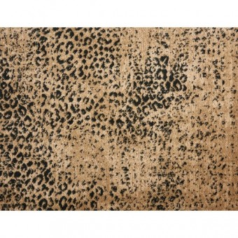 King Cheetah - Wildroot (In-Stock Special) From Stanton Carpet