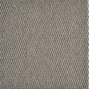 Keystone - Flannel