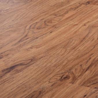Knight Plank- Woodplank - Sienna From Karndean