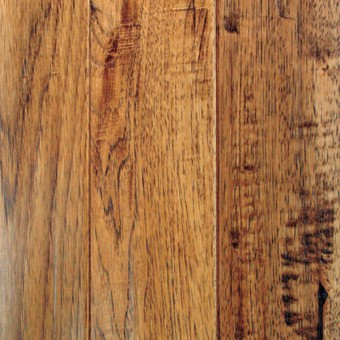Knob Creek From Mullican Hardwood Save 30 50