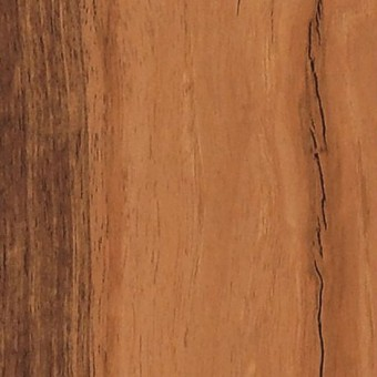 Grand Illusions - Walnut From Armstrong Laminate