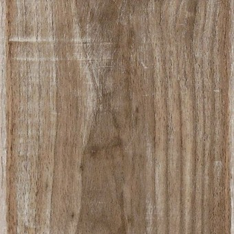 Coastal Living - White Wash Walnut From Armstrong Laminate