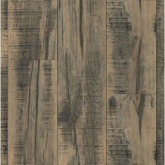 Skip Planed/Skip Sand - Blackened Naturall/Distressed Natural From Armstrong Laminate