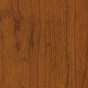 Illusions - Native Cherry From Armstrong Laminate