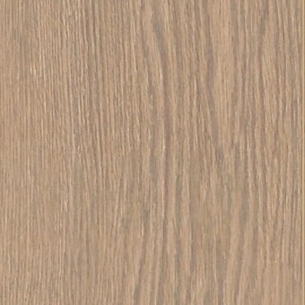 New England Long Plank - Coastline Clam From Armstrong Laminate