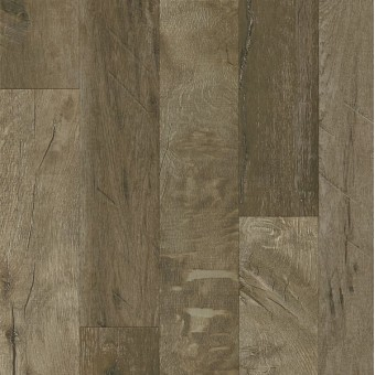 Forestry Mix - Gray Washed From Armstrong Laminate