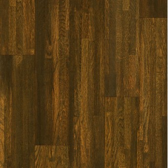 Millwork Block - Burnt Ombre From Armstrong Laminate