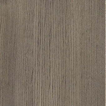 Premium Lustre Collection - Adrift Pine