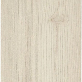 Blizzard Pine Premium Lustre Armstrong Laminate Save