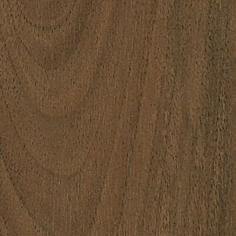 Premium Collection - Tree Branch Walnut From Armstrong Laminate