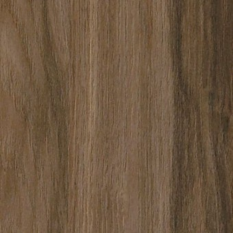 Exotic Olive Ash Premium Armstrong Laminate Save 30 50