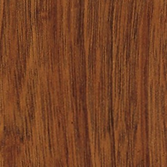 Premium Collection - Toasty Jatoba From Armstrong Laminate