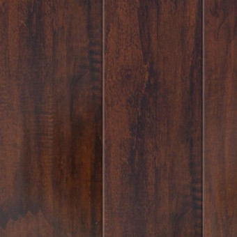 Chateau 12 mm - Acacia Walnut From Showcase Collection
