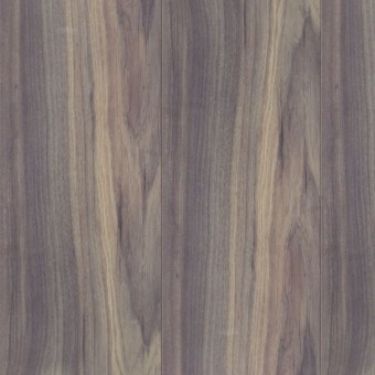 Kaindl - Slate Hickory From Showcase Collection