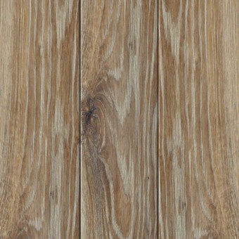Kronotex Beveled Edge 8mm - Weathered Oak