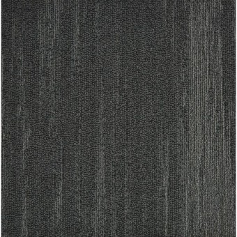 Liberty Tile - Charcoal From Stanton Carpet