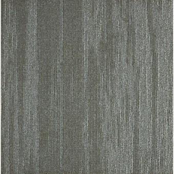 Liberty Tile - Grey Stone From Stanton Carpet