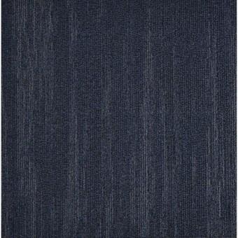 Liberty Tile - Oceanview From Stanton Carpet