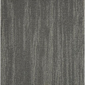 Liberty Tile - Stone Ridge From Stanton Carpet