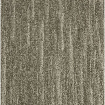 Liberty Tile - Taupe From Stanton Carpet
